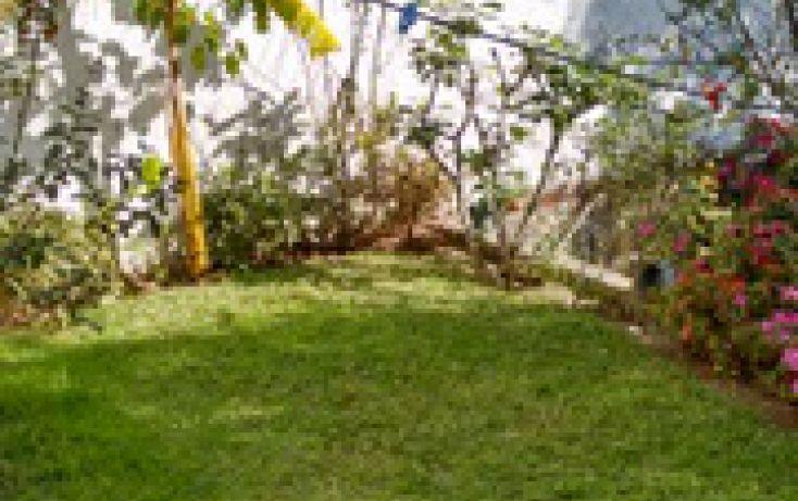 Foto de casa en venta en remanso de la pantera poniente 2120, bugambilias, zapopan, jalisco, 1703862 no 35