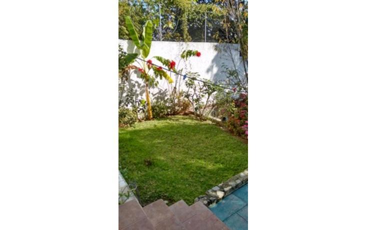 Foto de casa en venta en remanso de la pantera poniente 2120 , bugambilias, zapopan, jalisco, 1703862 No. 35