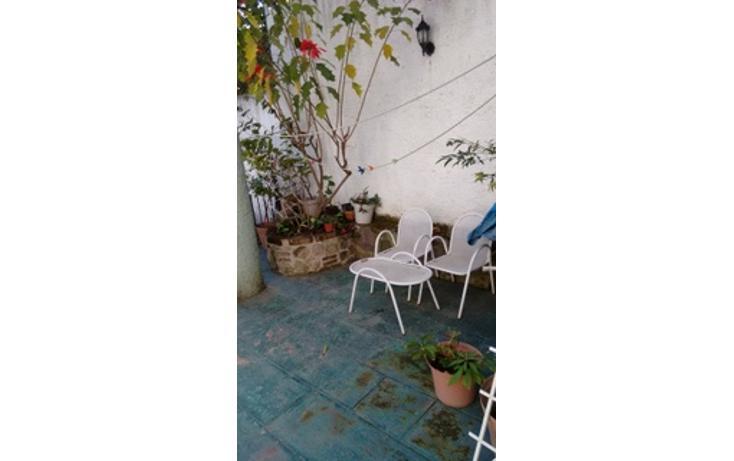 Foto de casa en venta en remanso de la pantera poniente 2120 , bugambilias, zapopan, jalisco, 1703862 No. 36