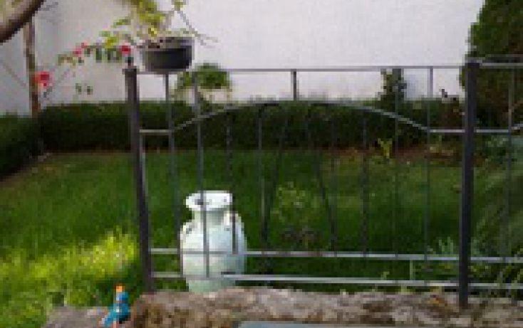 Foto de casa en venta en remanso de la pantera poniente 2120, bugambilias, zapopan, jalisco, 1703862 no 37