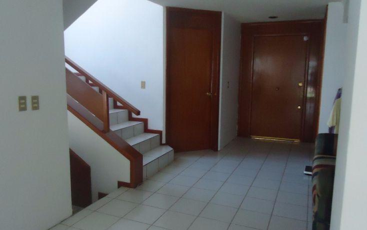 Foto de casa en venta en remanso de las gladiolas, bugambilias, zapopan, jalisco, 1704492 no 03