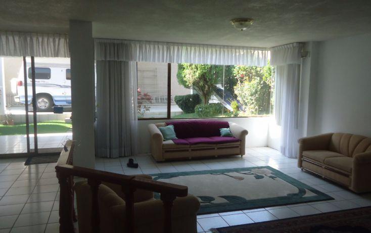 Foto de casa en venta en remanso de las gladiolas, bugambilias, zapopan, jalisco, 1704492 no 04