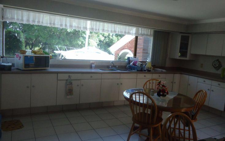 Foto de casa en venta en remanso de las gladiolas, bugambilias, zapopan, jalisco, 1704492 no 06