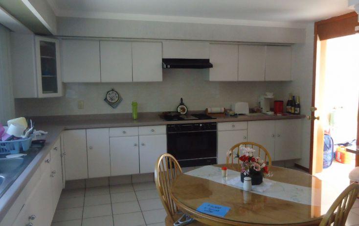 Foto de casa en venta en remanso de las gladiolas, bugambilias, zapopan, jalisco, 1704492 no 07