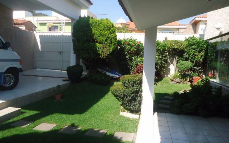 Foto de casa en venta en remanso de las gladiolas, bugambilias, zapopan, jalisco, 1704492 no 08