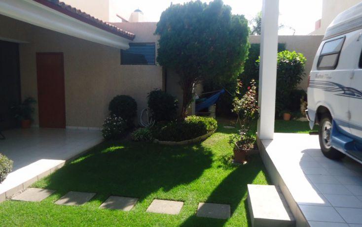 Foto de casa en venta en remanso de las gladiolas, bugambilias, zapopan, jalisco, 1704492 no 09