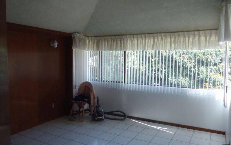 Foto de casa en venta en remanso de las gladiolas, bugambilias, zapopan, jalisco, 1704492 no 11