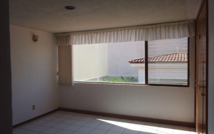 Foto de casa en venta en remanso de las gladiolas, bugambilias, zapopan, jalisco, 1704492 no 13