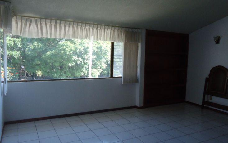 Foto de casa en venta en remanso de las gladiolas, bugambilias, zapopan, jalisco, 1704492 no 14