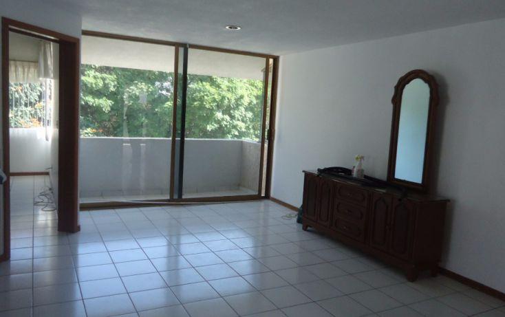 Foto de casa en venta en remanso de las gladiolas, bugambilias, zapopan, jalisco, 1704492 no 15