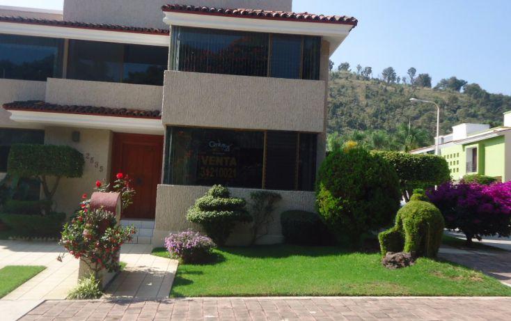 Foto de casa en venta en remanso de las gladiolas, bugambilias, zapopan, jalisco, 1704492 no 16