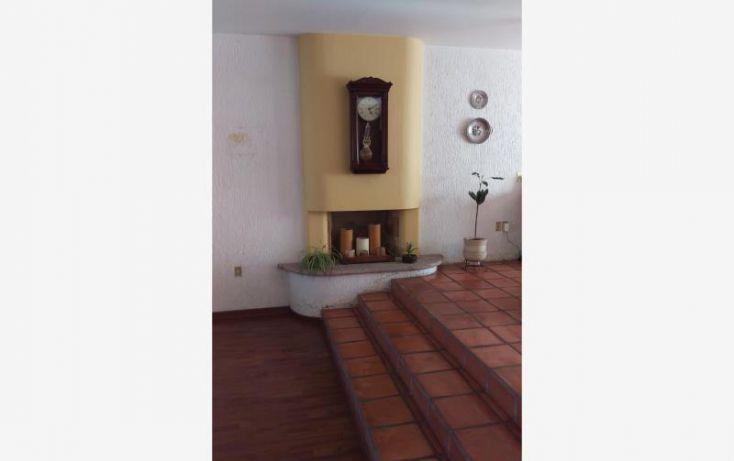 Foto de casa en venta en remanso de las noches buenas 153, ciudad bugambilia, zapopan, jalisco, 1957080 no 04