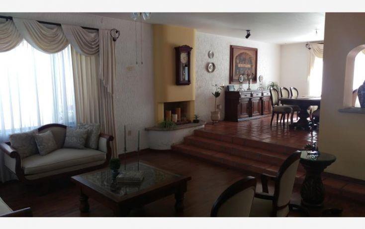 Foto de casa en venta en remanso de las noches buenas 153, ciudad bugambilia, zapopan, jalisco, 1957080 no 05