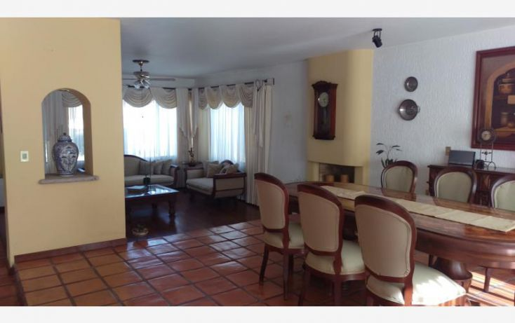 Foto de casa en venta en remanso de las noches buenas 153, ciudad bugambilia, zapopan, jalisco, 1957080 no 06