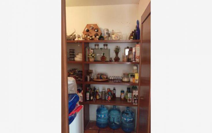Foto de casa en venta en remanso de las noches buenas 153, ciudad bugambilia, zapopan, jalisco, 1957080 no 09