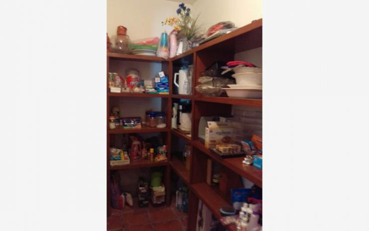 Foto de casa en venta en remanso de las noches buenas 153, ciudad bugambilia, zapopan, jalisco, 1957080 no 10