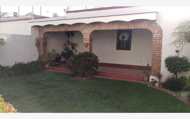 Foto de casa en venta en remanso de las noches buenas 153, ciudad bugambilia, zapopan, jalisco, 1957080 no 14
