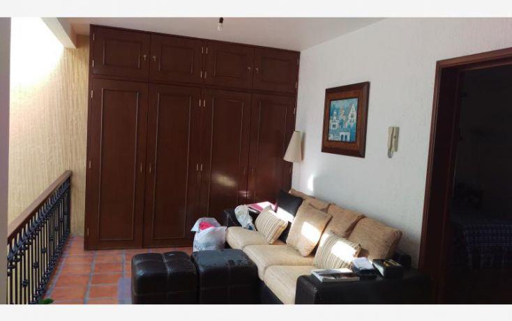 Foto de casa en venta en remanso de las noches buenas 153, ciudad bugambilia, zapopan, jalisco, 1957080 no 23