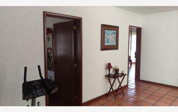 Foto de casa en venta en remanso de las noches buenas 153, ciudad bugambilia, zapopan, jalisco, 1957080 no 26