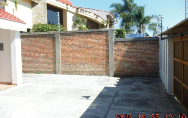 Foto de casa en venta en remanso de los lirios 154, ciudad bugambilia, zapopan, jalisco, 2709907 No. 03