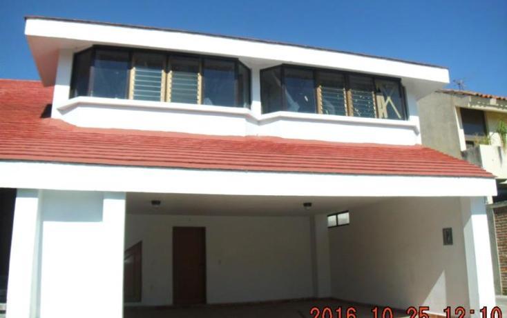 Foto de casa en venta en remanso de los lirios 154, ciudad bugambilia, zapopan, jalisco, 2709907 No. 04