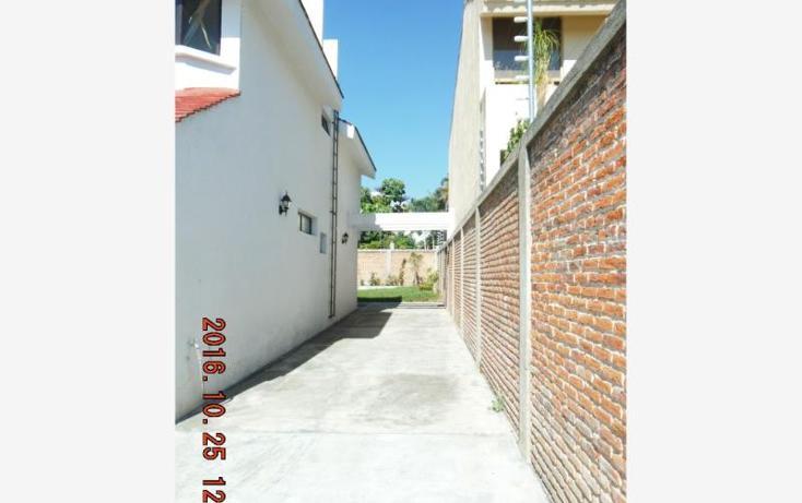Foto de casa en venta en remanso de los lirios 154, ciudad bugambilia, zapopan, jalisco, 2709907 No. 05