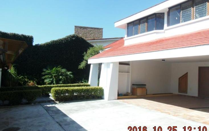Foto de casa en venta en remanso de los lirios 154, ciudad bugambilia, zapopan, jalisco, 2709907 No. 06