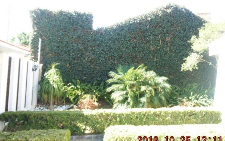 Foto de casa en venta en remanso de los lirios 154, ciudad bugambilia, zapopan, jalisco, 2709907 No. 07