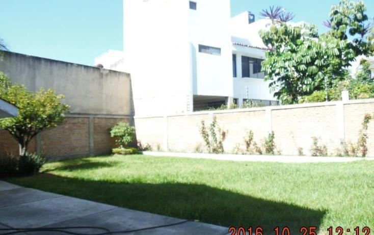 Foto de casa en venta en remanso de los lirios 154, ciudad bugambilia, zapopan, jalisco, 2709907 No. 08