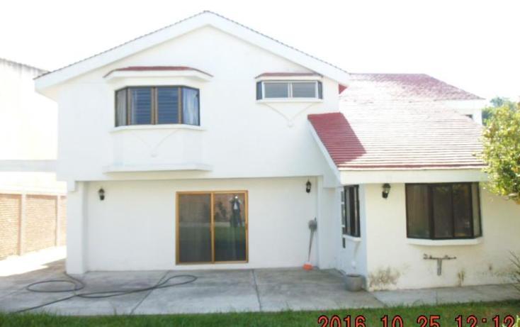 Foto de casa en venta en remanso de los lirios 154, ciudad bugambilia, zapopan, jalisco, 2709907 No. 10
