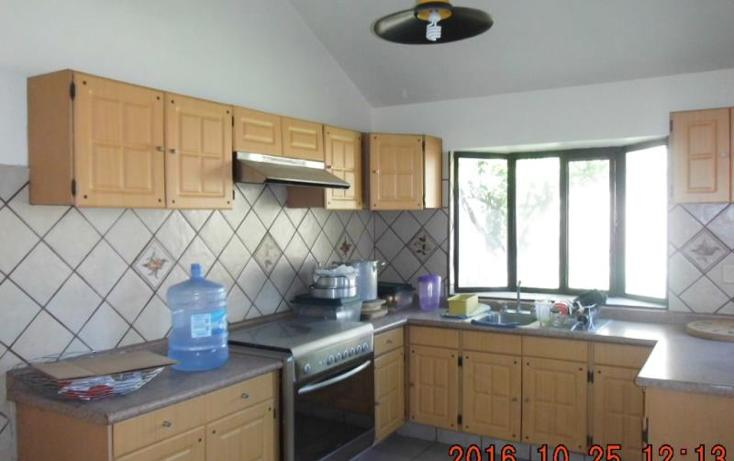 Foto de casa en venta en remanso de los lirios 154, ciudad bugambilia, zapopan, jalisco, 2709907 No. 11