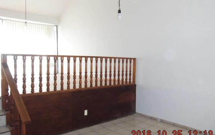 Foto de casa en venta en remanso de los lirios 154, ciudad bugambilia, zapopan, jalisco, 2709907 No. 12