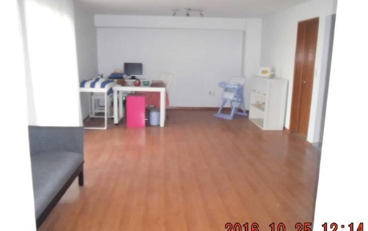Foto de casa en venta en remanso de los lirios 154, ciudad bugambilia, zapopan, jalisco, 2709907 No. 13