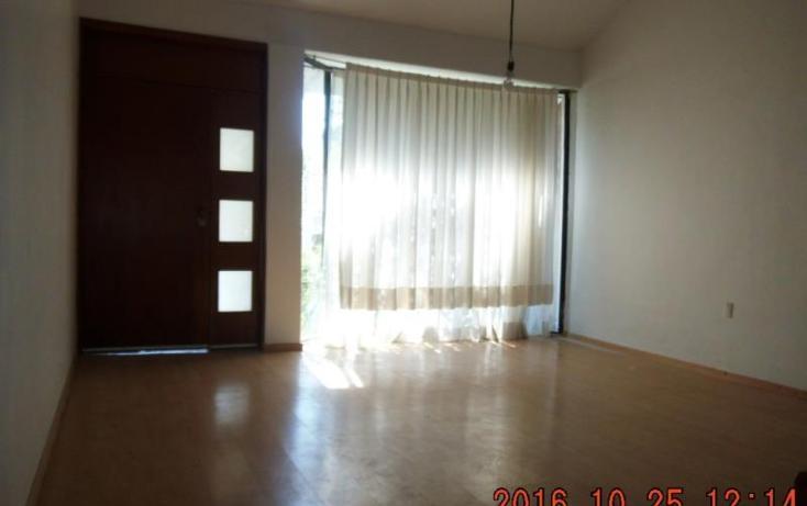 Foto de casa en venta en remanso de los lirios 154, ciudad bugambilia, zapopan, jalisco, 2709907 No. 14