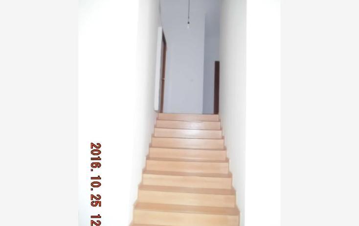 Foto de casa en venta en remanso de los lirios 154, ciudad bugambilia, zapopan, jalisco, 2709907 No. 15