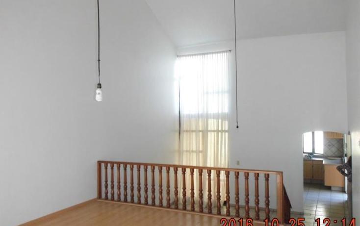 Foto de casa en venta en remanso de los lirios 154, ciudad bugambilia, zapopan, jalisco, 2709907 No. 16