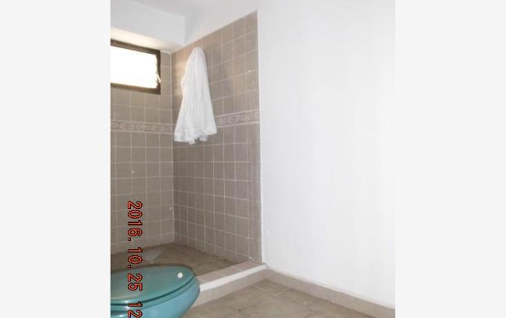 Foto de casa en venta en remanso de los lirios 154, ciudad bugambilia, zapopan, jalisco, 2709907 No. 17