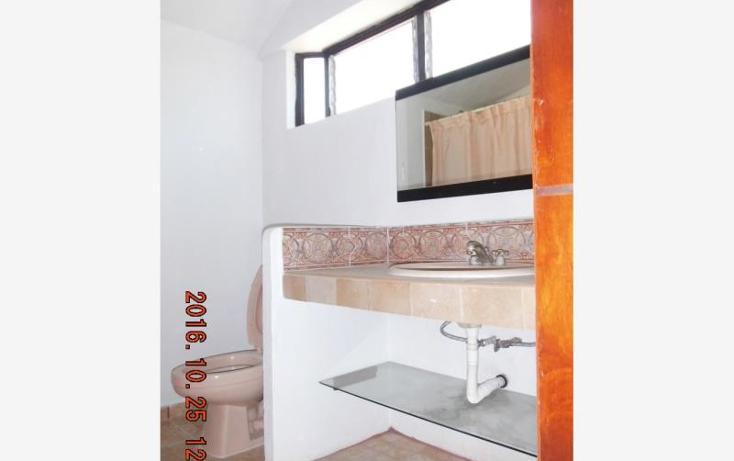 Foto de casa en venta en remanso de los lirios 154, ciudad bugambilia, zapopan, jalisco, 2709907 No. 19