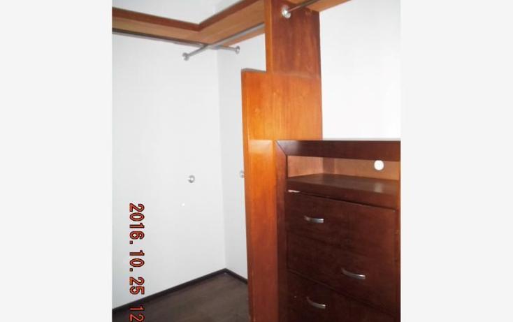 Foto de casa en venta en remanso de los lirios 154, ciudad bugambilia, zapopan, jalisco, 2709907 No. 20