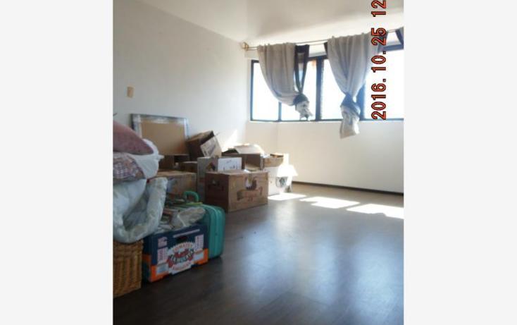 Foto de casa en venta en remanso de los lirios 154, ciudad bugambilia, zapopan, jalisco, 2709907 No. 22