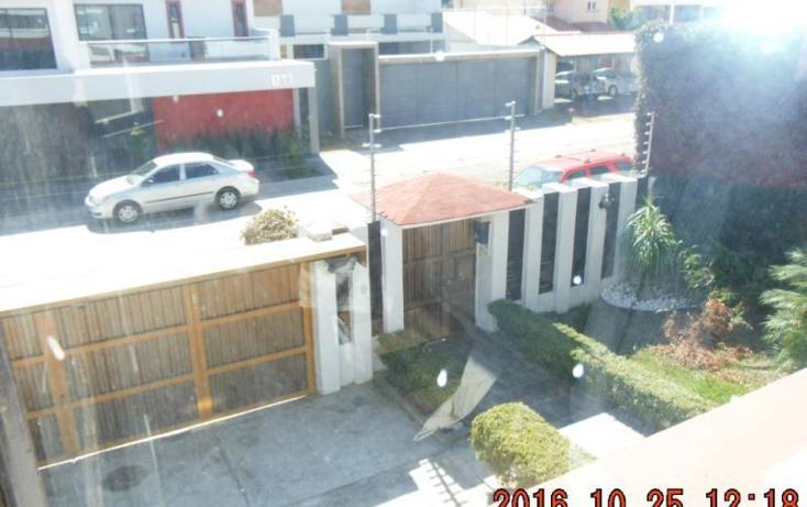 Foto de casa en venta en remanso de los lirios 154, ciudad bugambilia, zapopan, jalisco, 2709907 No. 23