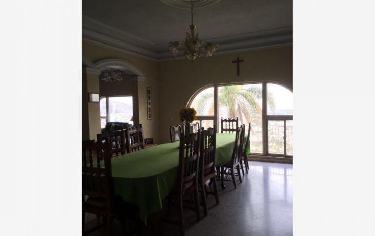 Foto de casa en venta en remanzo del mapache 370, hacienda las tejas, zapopan, jalisco, 1905916 no 07