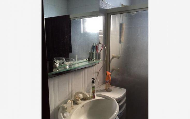 Foto de casa en venta en remanzo del mapache 370, hacienda las tejas, zapopan, jalisco, 1905916 no 09