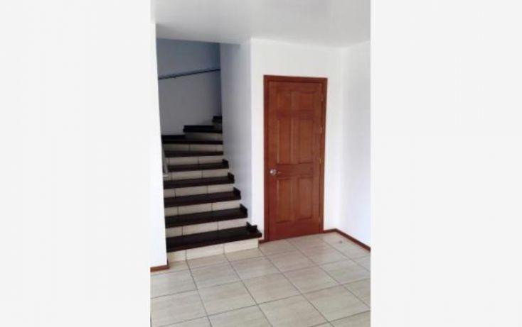 Foto de casa en renta en remellan 116, azteca, querétaro, querétaro, 1745147 no 10