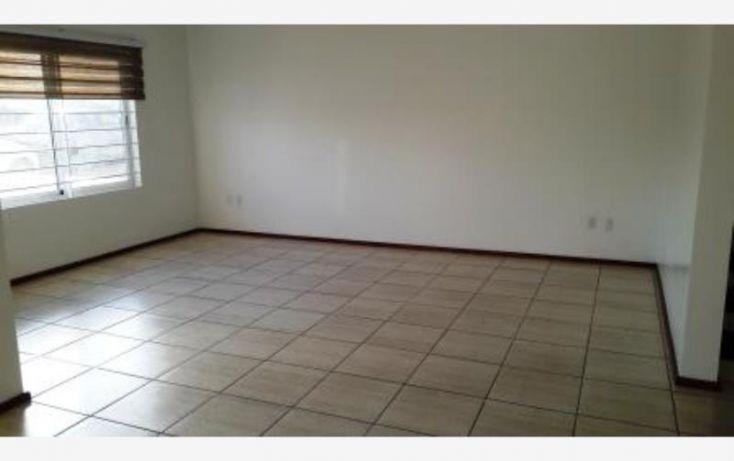 Foto de casa en renta en remellan 116, azteca, querétaro, querétaro, 1745147 no 11
