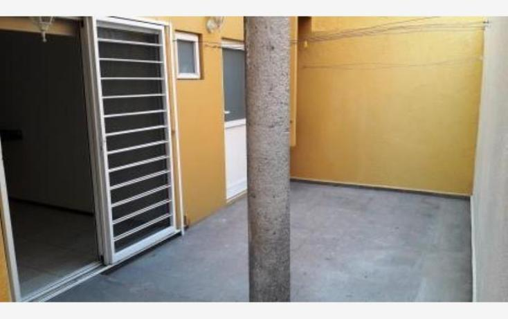 Foto de casa en renta en remellan 116, juriquilla, querétaro, querétaro, 1745147 No. 05