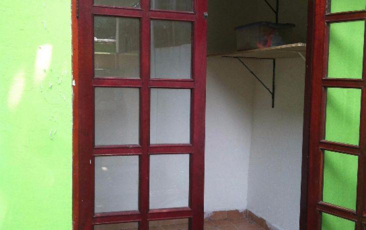 Foto de casa en venta en, remes, boca del río, veracruz, 1407877 no 08