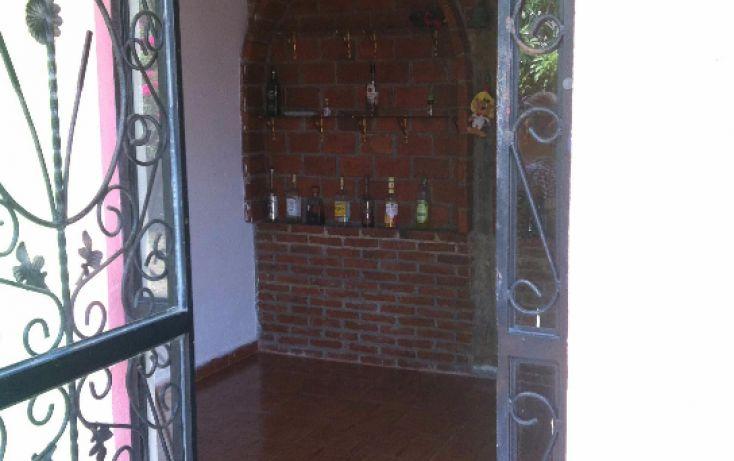Foto de casa en venta en, remes, boca del río, veracruz, 1407877 no 09