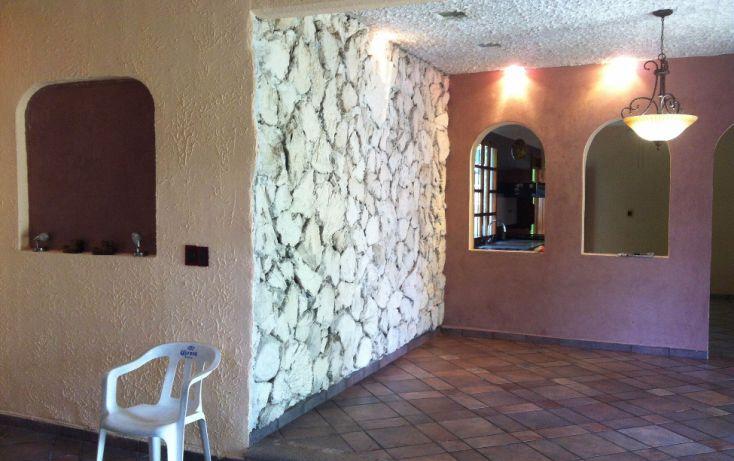 Foto de casa en venta en, remes, boca del río, veracruz, 1407877 no 10