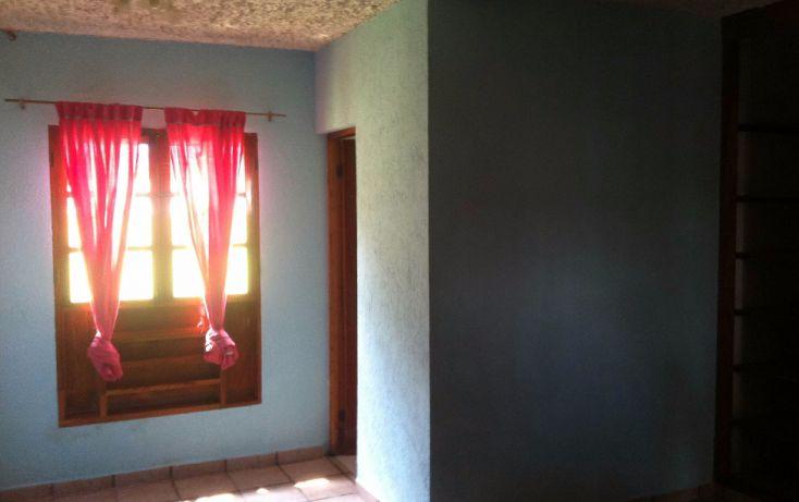 Foto de casa en venta en, remes, boca del río, veracruz, 1407877 no 12